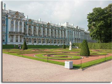 купить квартиру в Пушкине